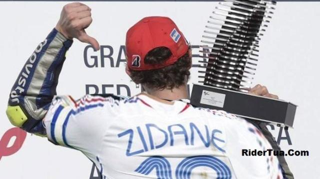 rossi-Zidane