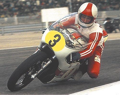 saarinnen-1973-jarno-saarinen-500cc