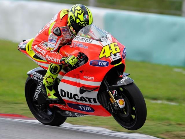 Valentino-Rossi-Ducati