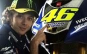 Valentino-Rossi-Smile
