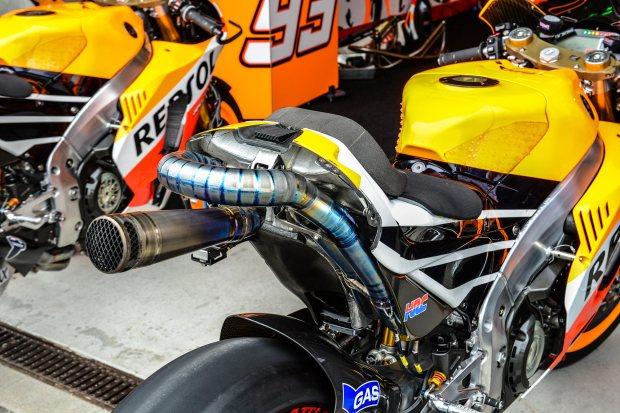 honda-rc213v-motogp