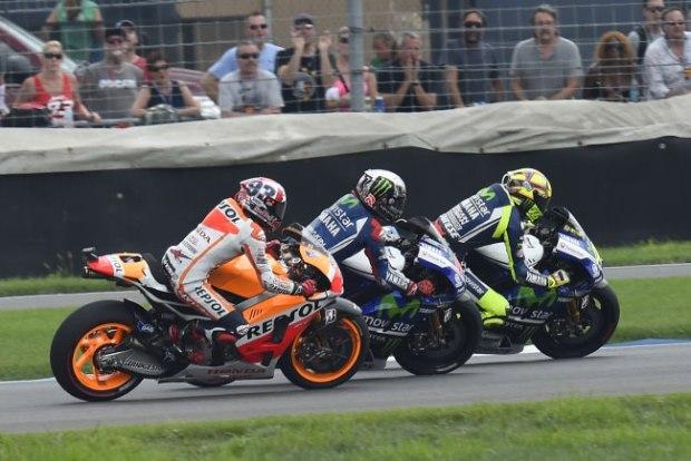 MotoGP-Indianapolis-2014-Rossi-Lorenzo-Marquez