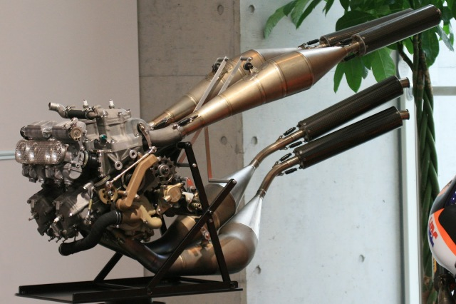 Honda_NSR500_engine