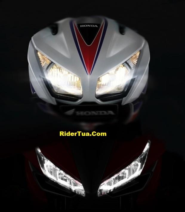 2016-Honda-CBR500R-head lamp