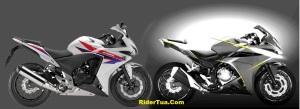 2016-Honda-CBR500R