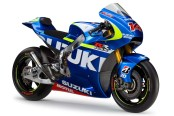 Suzuki-GSX-RR-MotoGP