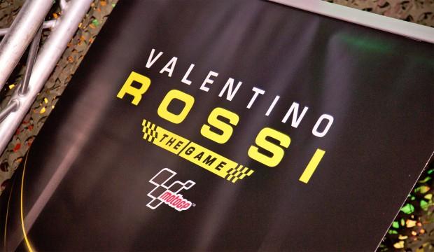 valentino_rossi the game