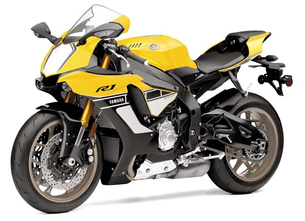 YZF-R1-60th USA CAN 2016