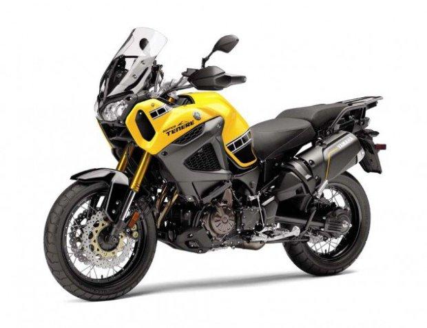 2016-Yamaha-Super-Tenere-60th-anniversary