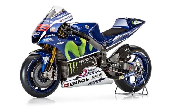 2016-Yamaha-YZR-M1-Jorge-Lorenzo