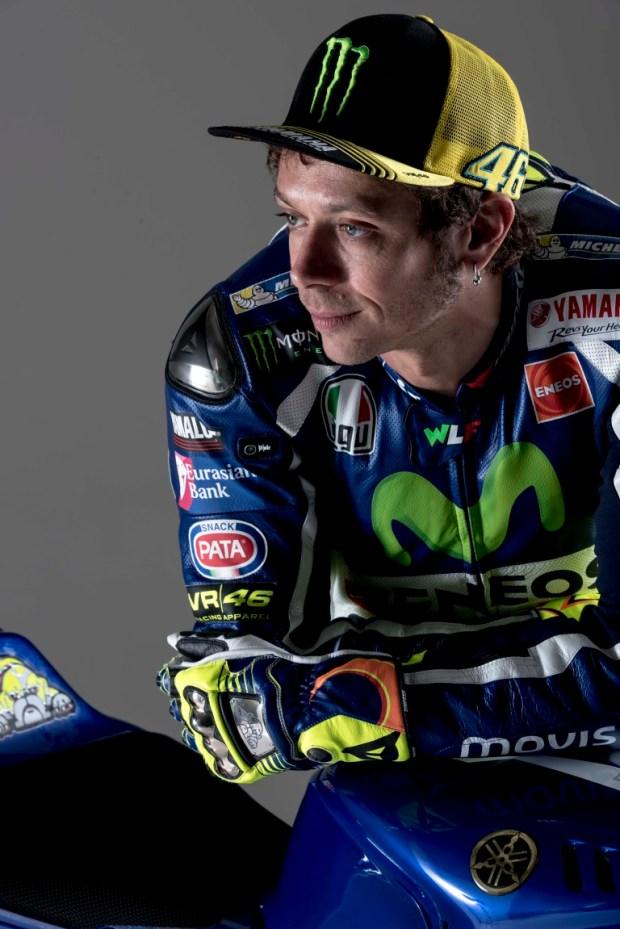 2016-Yamaha-YZR-M1-Valentino-Rossi-akhiri karir di Yamaha