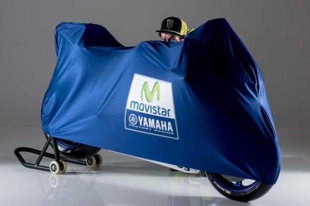 2016-Yamaha-YZR-M1-Valentino-Rossi-kocak