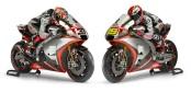 aprilia-motogp-2015