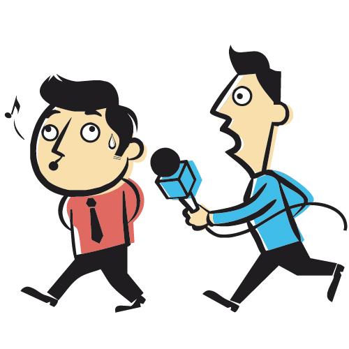 blogger berisik 1