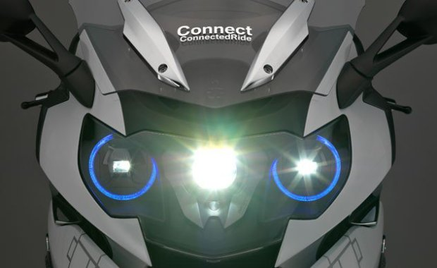 bmw-laser-headlight-k1600gtl-concept