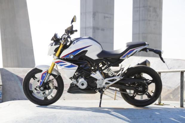 BMW_G_310_R