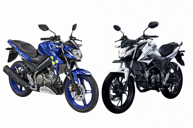 cb150r-streetfire-vs-new-vixion-advance-2015