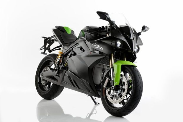 energica-ego-electric-superbike