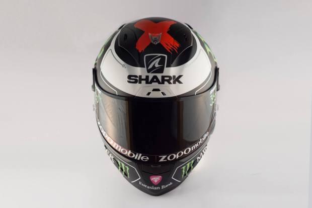 jorge-lorenzo -shark-helmet _3