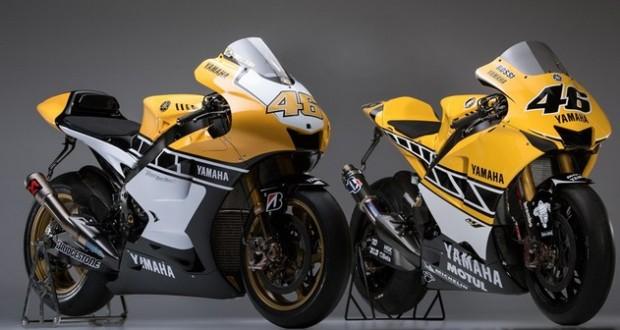 Rossi-60th-anniversary-yamaha-yzr-m1