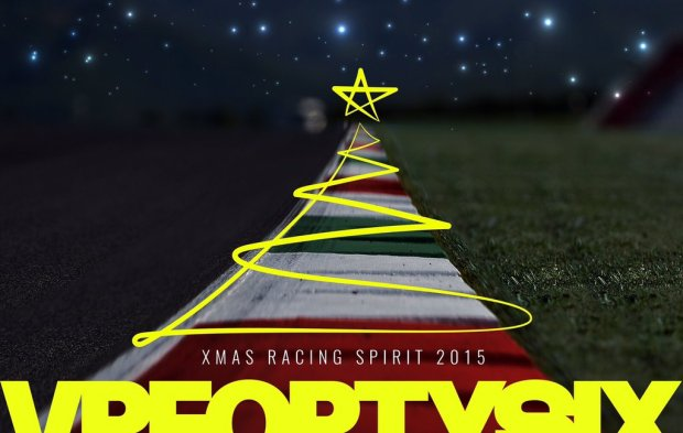 Rossi Tahun baru