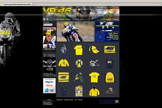 vr46_home merchandise