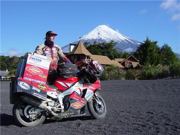 2012_ Sjaak_vulkaan