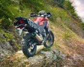 CB500X-Adventure-r