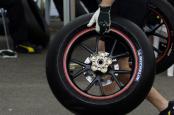 Michelin-MotoGP-tyre