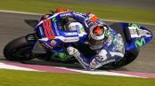 Jorge-Lorenzo- MotoGP-2016