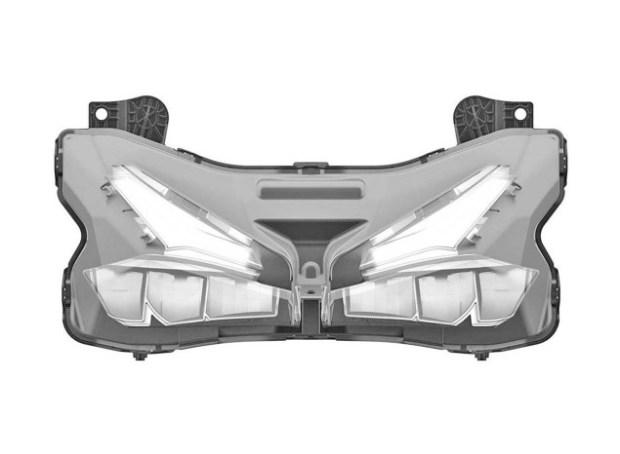 Honda-CBR250RR-headlight1