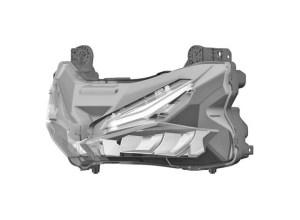 Honda-CBR250RR-headlight2