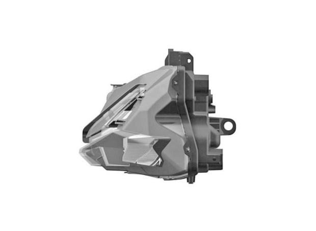 Honda-CBR250RR-headlight3