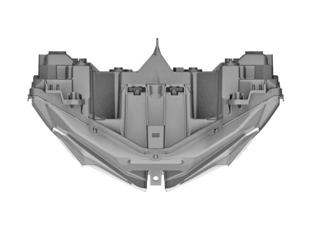 Honda-CBR250RR-headlight5