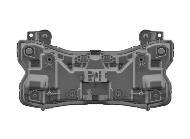 Honda-CBR250RR-headlight6