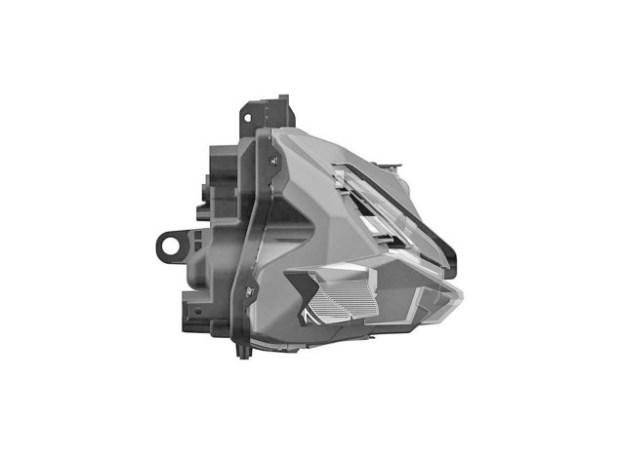 Honda-CBR250RR-headlight7