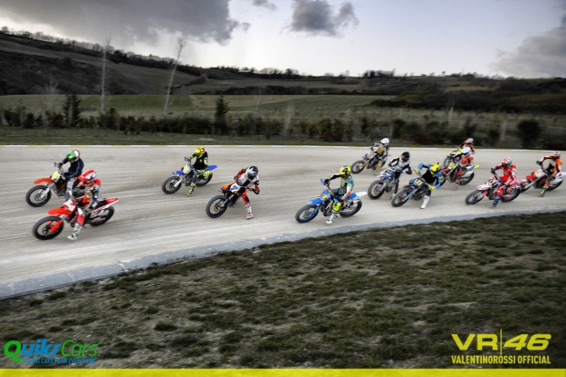 VR46-Riders-Academy-at-MotoRanch