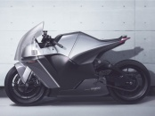 camal-bold-motor listrik italia