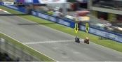 Marc Marquez Versus Lorenzo